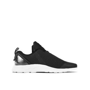 ZX Flux ADV Asym - Black/white