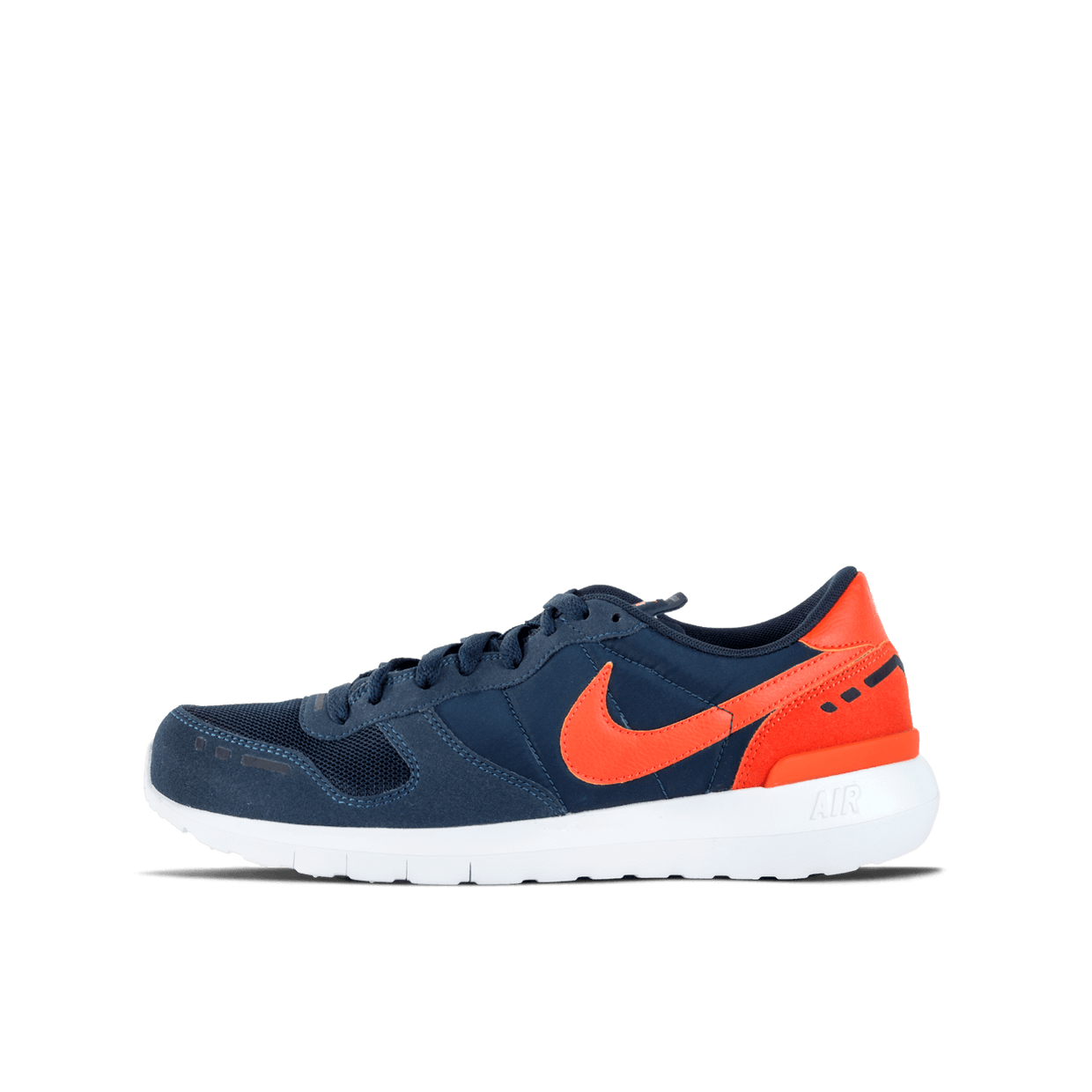 Air VRTX '17 - Blue/Orange