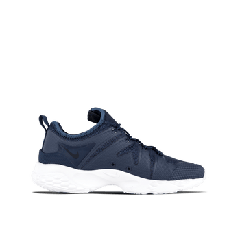 Air Zoom Lwp '16 Navy