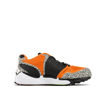 Air Zoom Talaria '16 - Orange