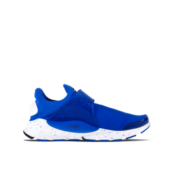 Sock Dart SE - Blue