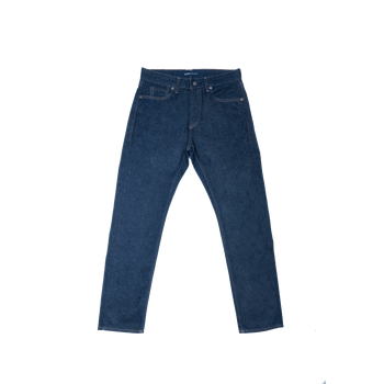 Tack Slim - Selvedge Denim