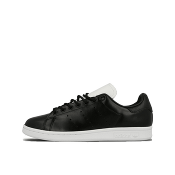Stan Smith - Black/White