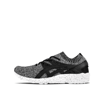 Gel-Kayano Trainer Knit - Grey