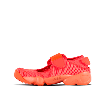 Air Rift BR - Total Crimson