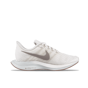 Nike Zoom Pegasus 35 Turbo - Sail/Moon Particle - Light Cream