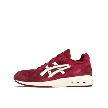 GT-Cool Xpress - Burgundy