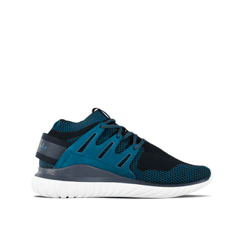 Tubular Nova PK - Black/Blue