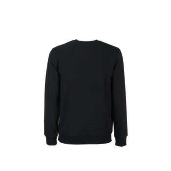Sweat - Navy
