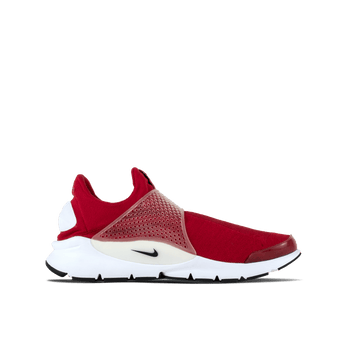 Sock Dart - Red