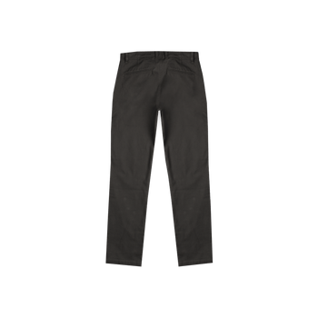 M Stretch Pants - Asphalt Grey