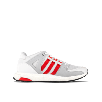 Eqt Support Ultra - Grey/Red