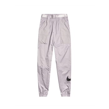 Sportswear Swoosh Pants - Ice Grey