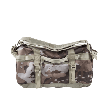 Base Camp Duffel XS -  Desert Camo