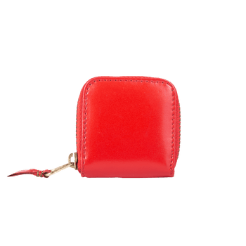 CDG Wallet - Red