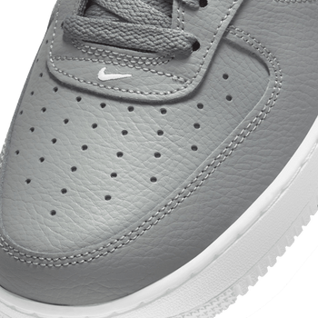 Air Force 1 - Grey