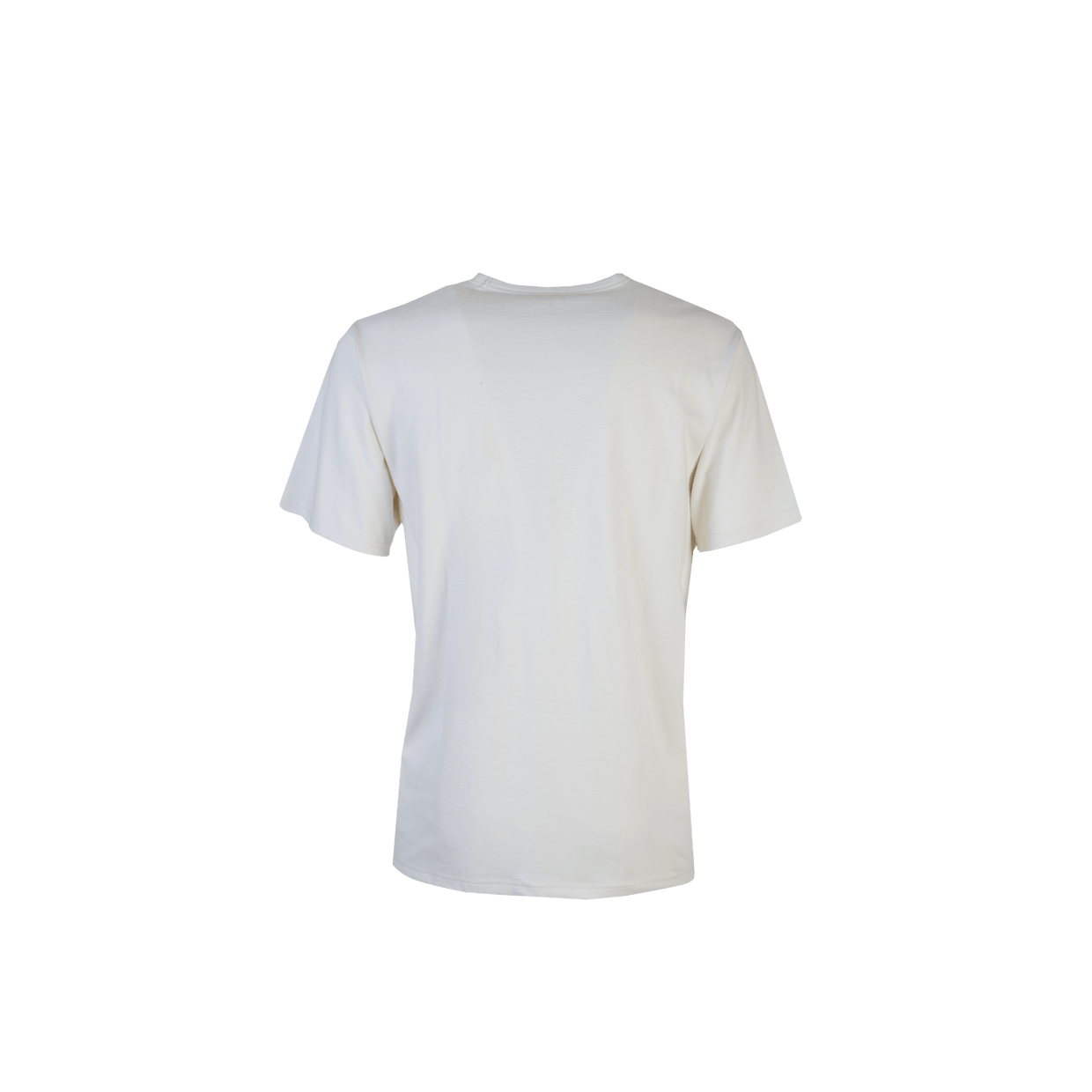 Stray T-Shirt - White