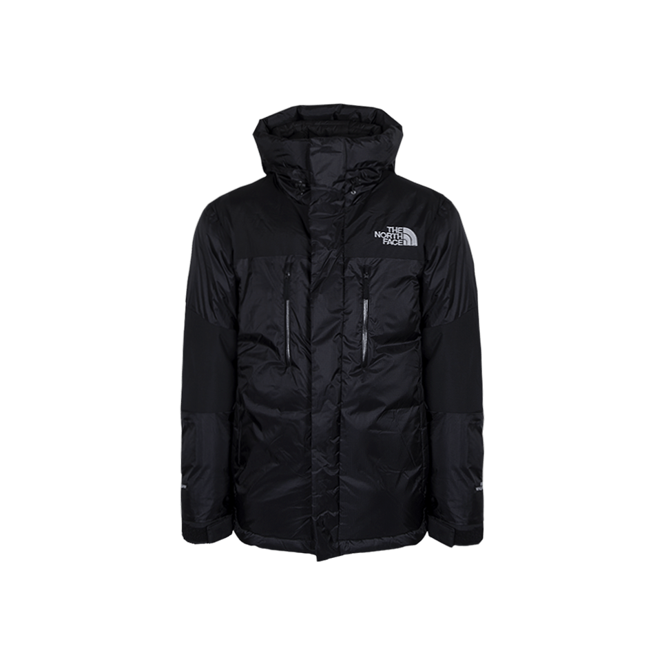 Original Himalayan Goretex Down - Black