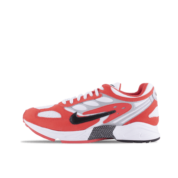 Air Ghost Racer - Track Red/Black-White