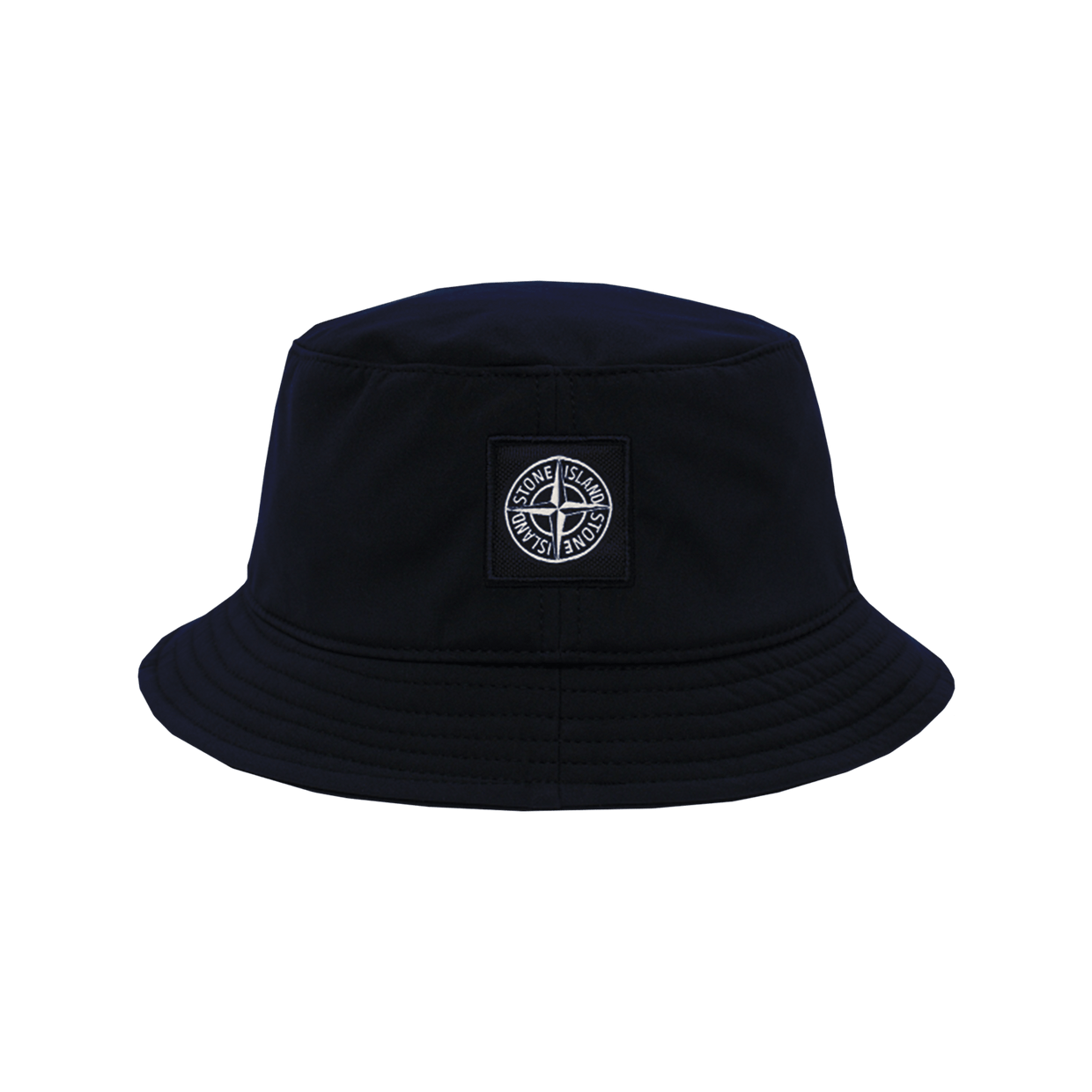 Bucket Hat - Blue Navy