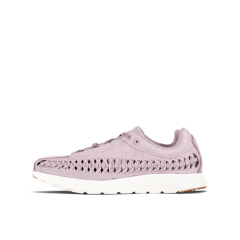 WMNS Mayfly Woven - pink