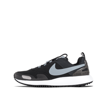 Air Pegasus A/T - Black