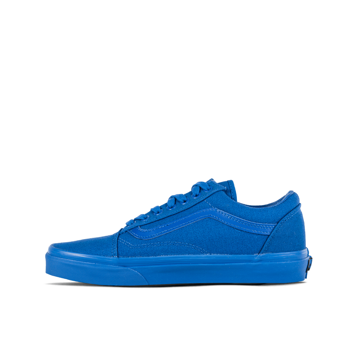 Old Skool - Blue
