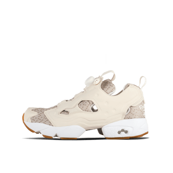 Instapump Fury Off TG - Sand/White