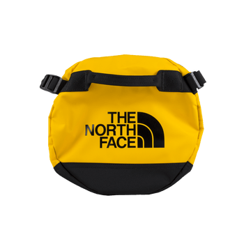 Base Camp Duffel M - Yellow