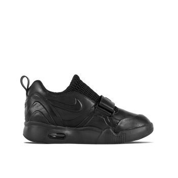W Air Tech Challenge XVII - Black