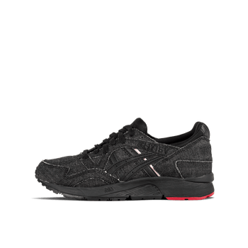Gel-Lyte V - Black Denim