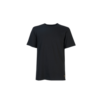 Military T-Shirt - Dark Grey