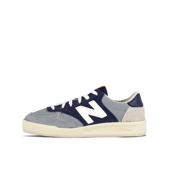 WRT300CB - Grey/Blue