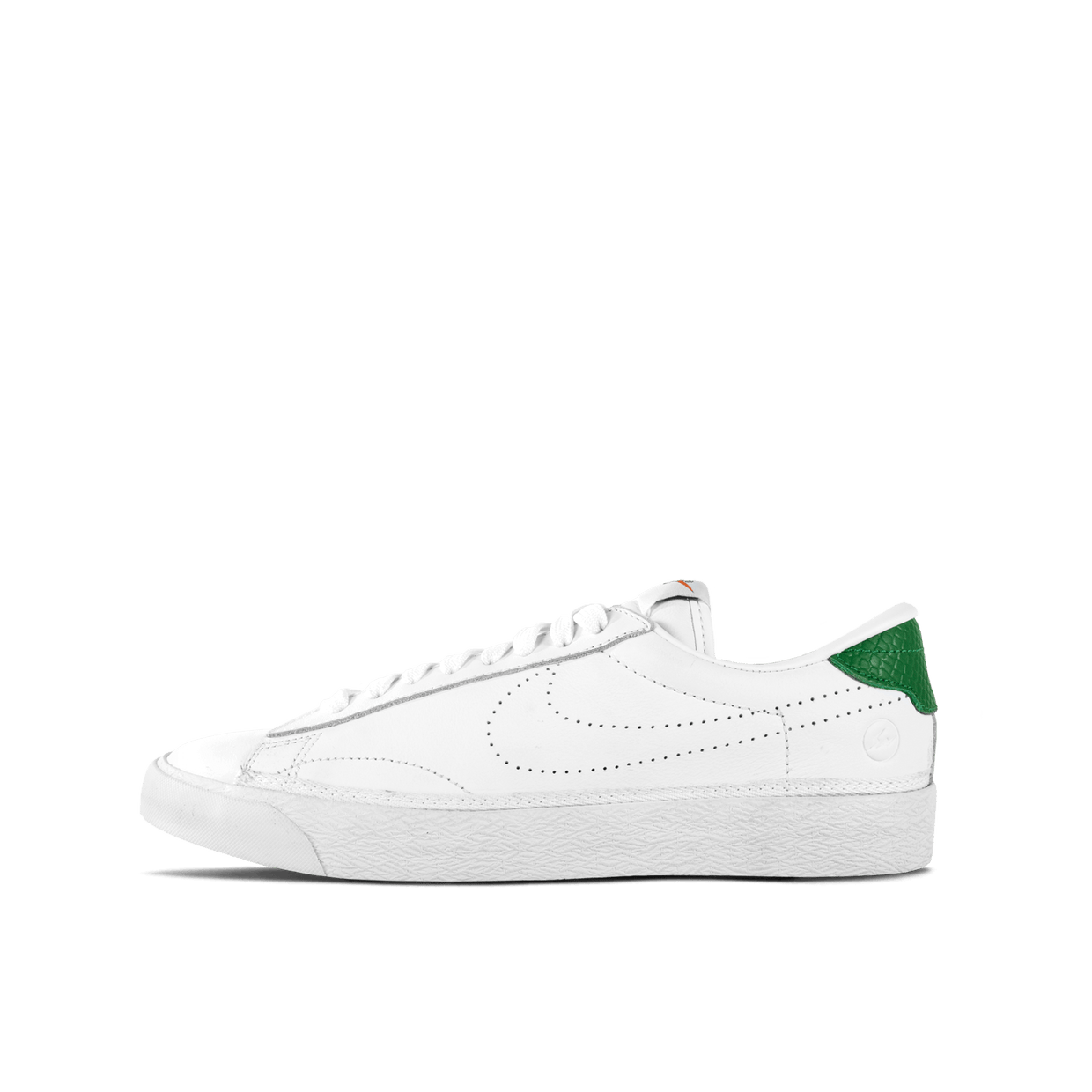 Air ZM Tennis Classic AC/FGMT - White