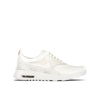 W Air Max The PRM QS