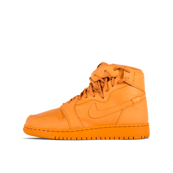 W AJ1 Rebel XX - Orange