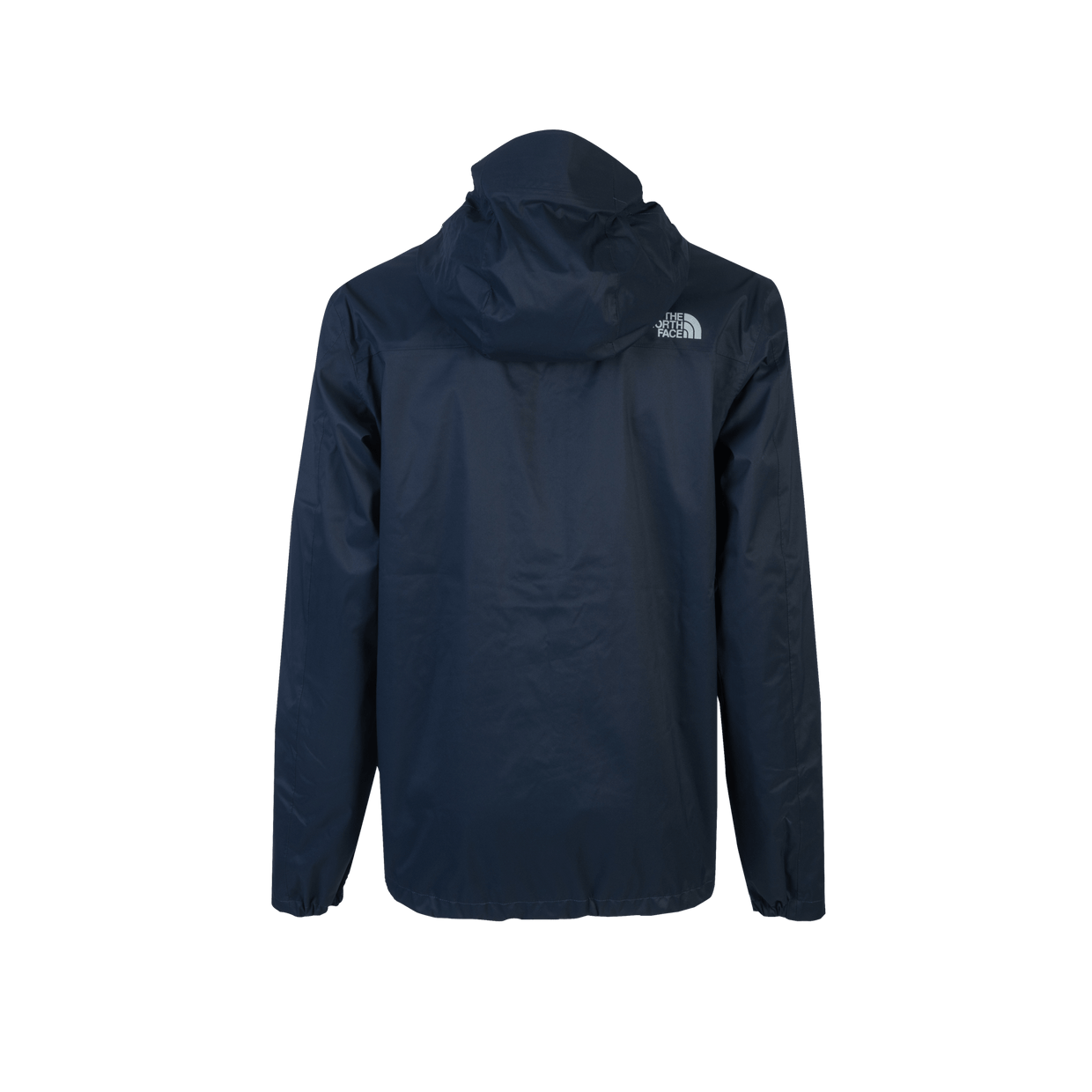 Tanken Zip-In Jacket - Urban Navy