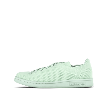 Stan Smith PK - Light Green