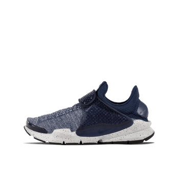 Sock Dart SE Premium - Midnight Navy/Black
