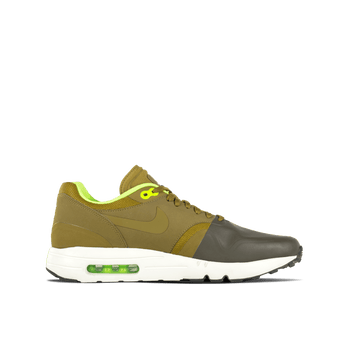 Air Max 1 Ultra 2.0 SE - Green