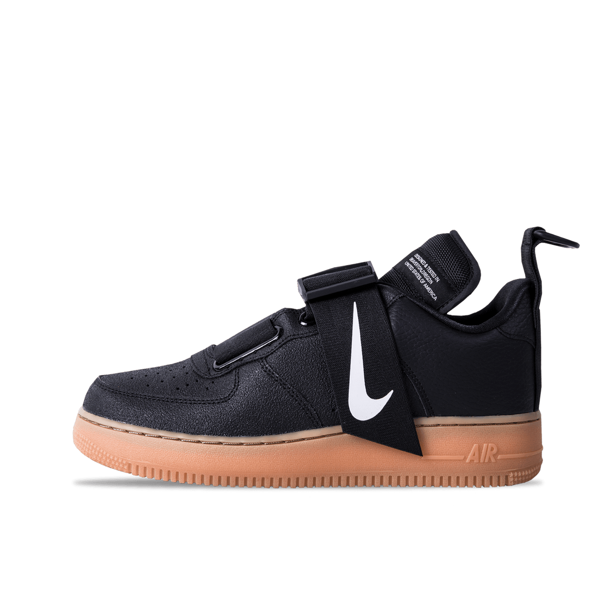 air force 1 gomma