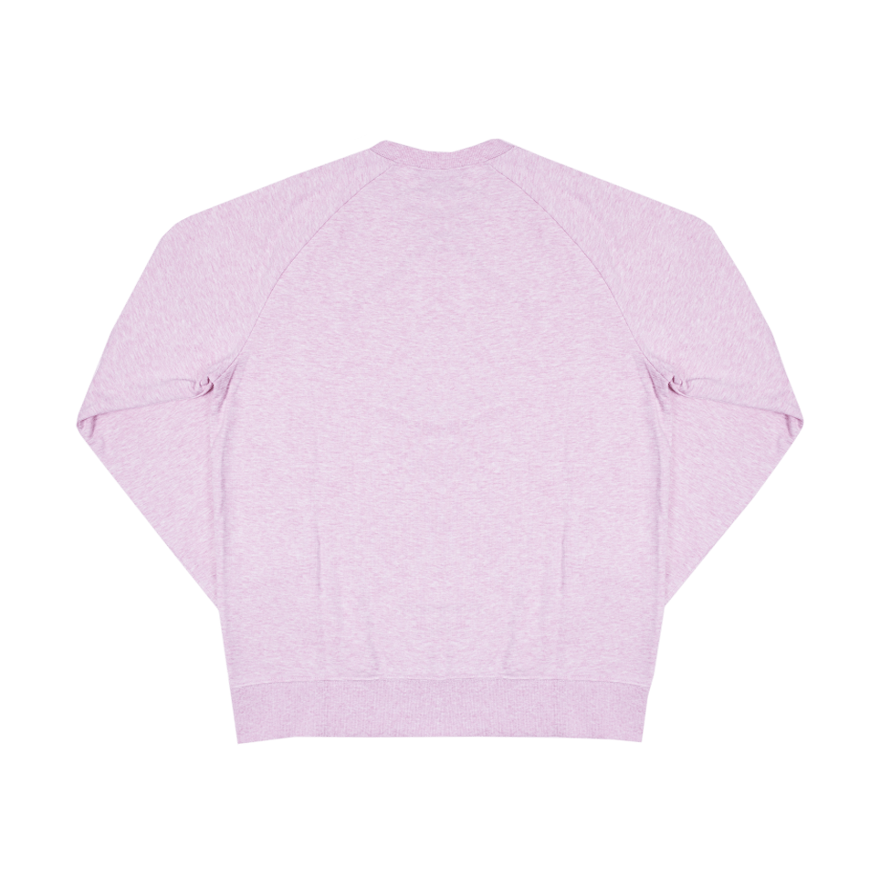 Holbrook LT Sweat - Pink