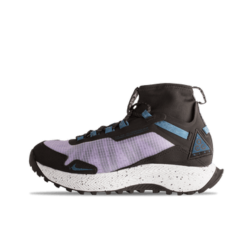 ACG Zoom Terra Zaherra - Space Purple/Blue Force-Black