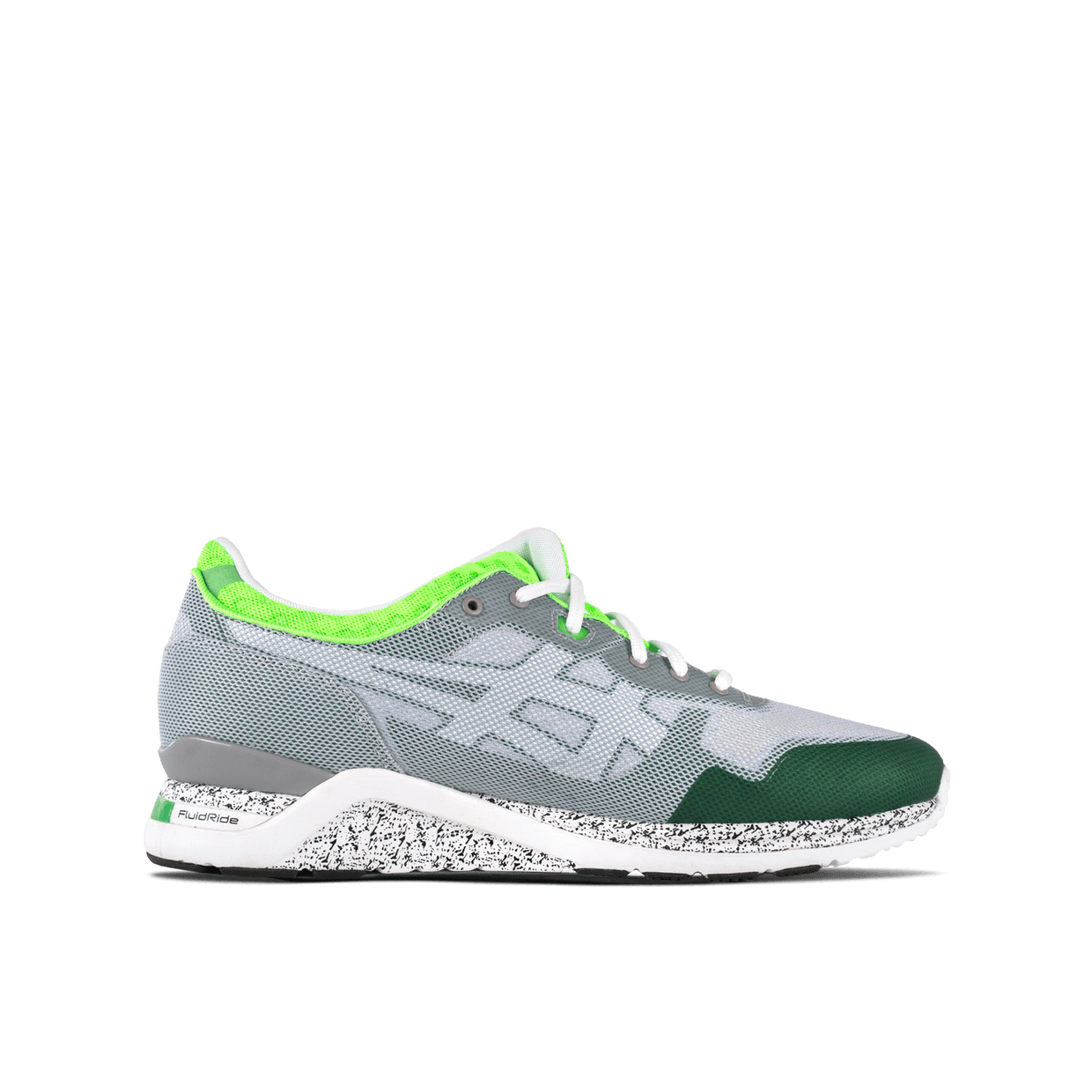Gel-Lyte EVO - Green/White