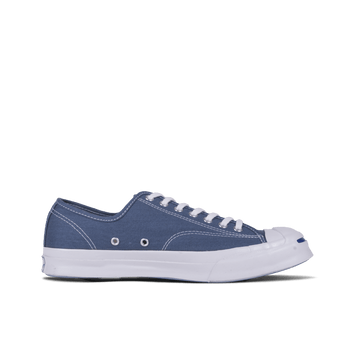 JP Signature OX - Blue Coast/White