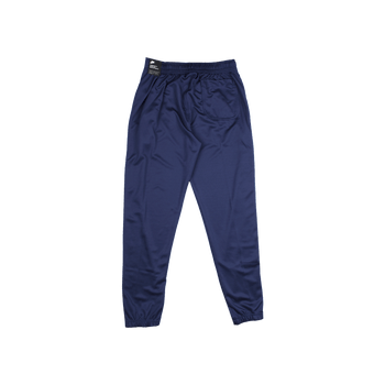 Tearaway Pants - Blue/White