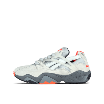 Graphlite Pro Gid - Grey/Orange