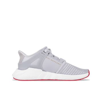 EQT Support 93/17 - Grey/Metallic