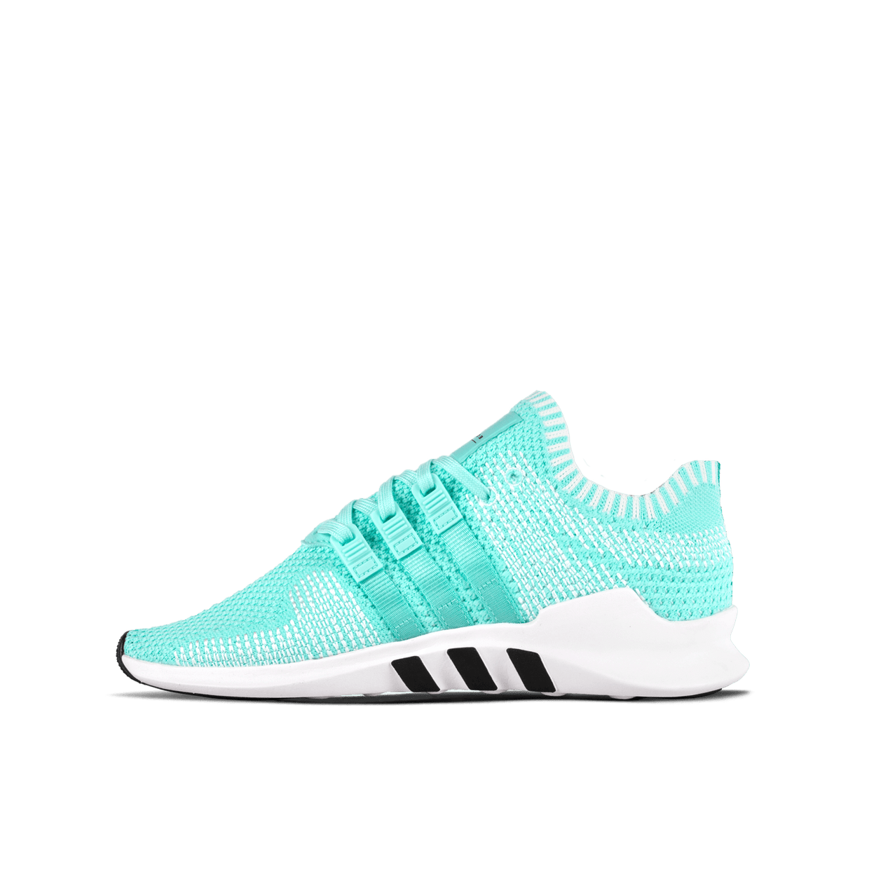 EQT Support ADV PK W - Light blue