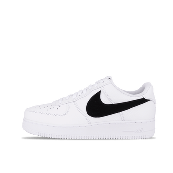 Air Force 1 '07 PRM 2 - White/Black